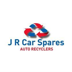 J R Car Spares