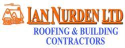 Ian Nurden Ltd
