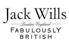 Jack Wills - ROCK