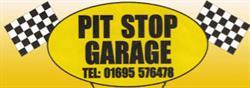PIT STOP GARAGE of Ormskirk