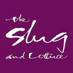 The Slug and Lettuce Bar
