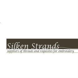 Silken Strands