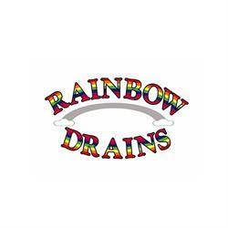 RAINBOW DRAINS