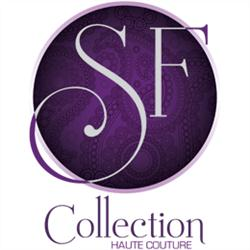 S.f Collection