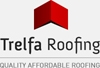 Trelfa Roofing