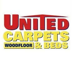 United Carpets and Beds BRISLINGTON
