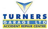 Turners Garage