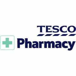 Tesco Instore Pharmacy