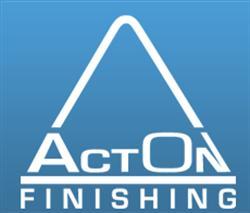 Acton Finishing Limited