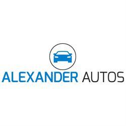 Alexander Autos