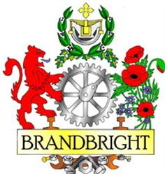 Brandbright Ltd