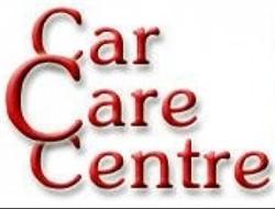 Car Care Centre- South Molton