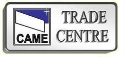 Came Trade Centre