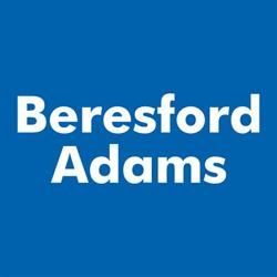 Beresford Adams