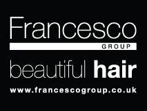 Francesco Group Of Salons