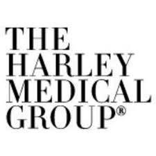 The Harley Medical Group