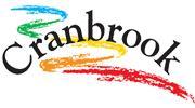 Cranbrook Nursery