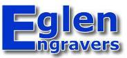 Eglen Engravers