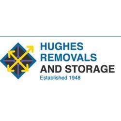 Hughes Removals Ltd