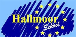 Hallmoor School