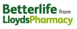 Betterlife Healthcare