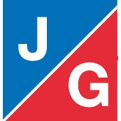 Johnson Gillies Ltd