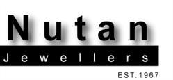 Nutan Jewellers