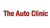 The Auto Clinic of Birmingham