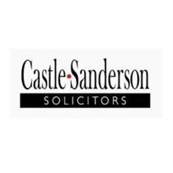 Castle Sanderson Solicitors