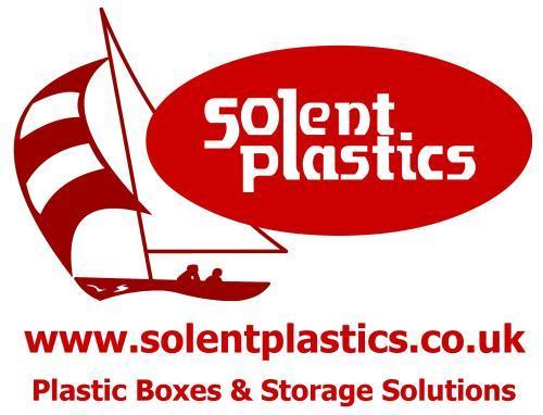 Solent Plastics