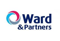 Ward & Partners
