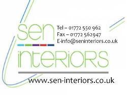 Sen Interiors