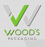 Woods Packaging