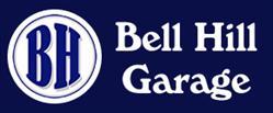 Bell Hill Garage