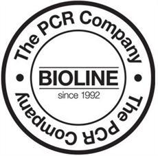 Bioline (Uk) Ltd