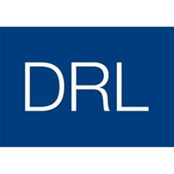 David Rowell Ltd