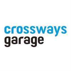 Crossways Garage