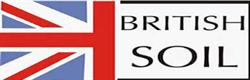 British Soil Ltd