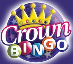 Crown Bingo Clubs