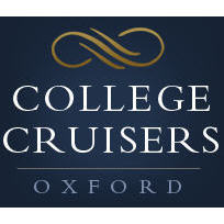 College Cruisers