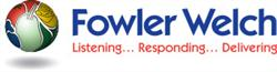 Fowler Welch Transport and Storage