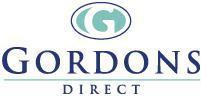 Gordons Direct