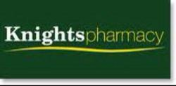 Knights Pharmacy Weedon