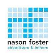Nason Foster Ltd