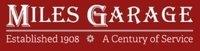 Miles Garage Ltd