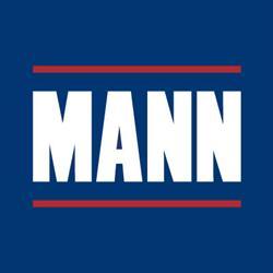 MANN Mann Lettings Agents Rainham