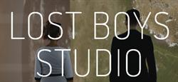 Lost Boys Studio