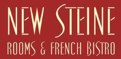 New Steine Hotel