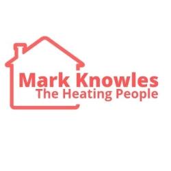 Mark Knowles Plumbing & Heating