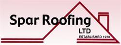 Spar Roofing Ltd